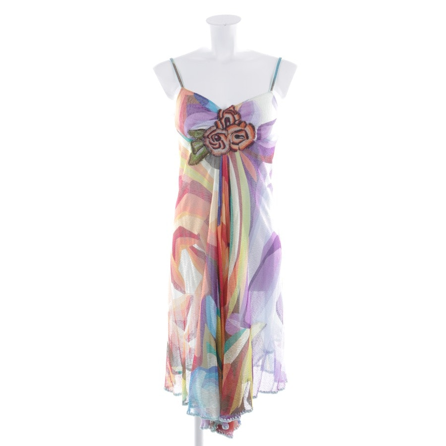 dress from Missoni in multicolor size XS