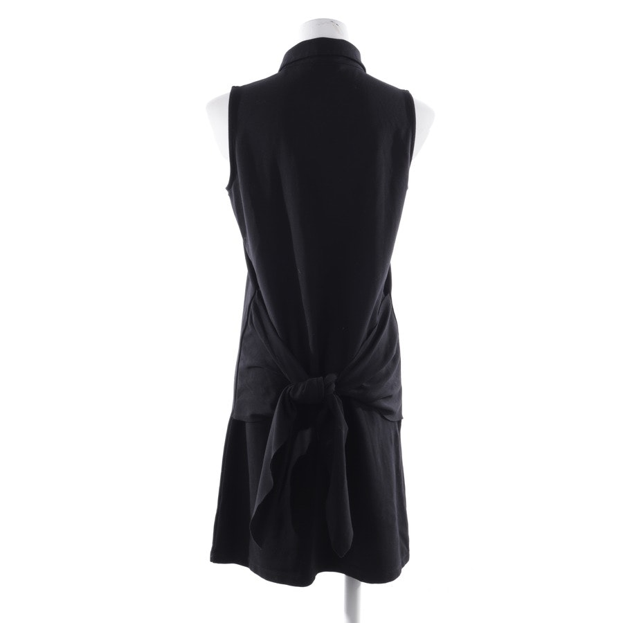 dress from (The Mercer) NY in black size 40
