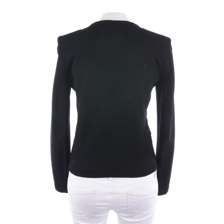 blazer from Isabel Marant in black size 36 FR 38