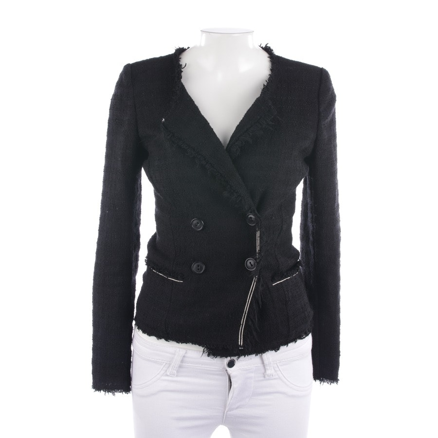 blazer from Isabel Marant Étoile in black size 34 FR 36