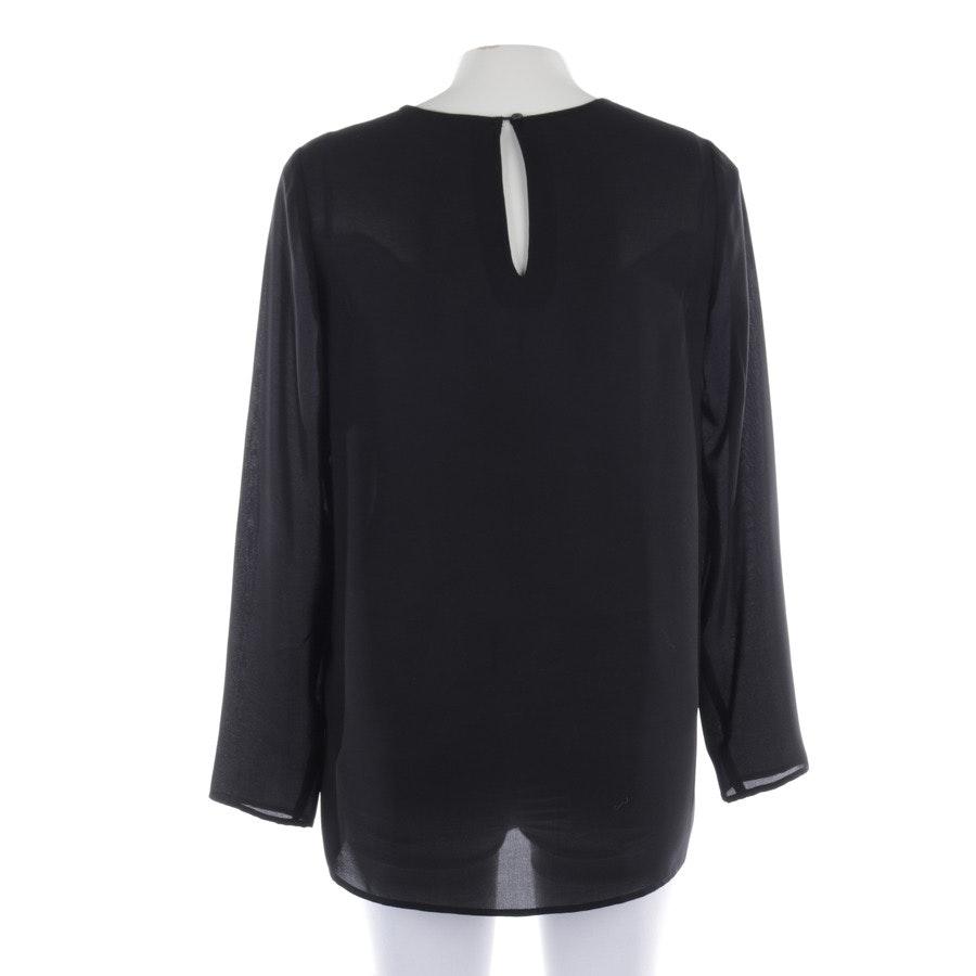 blouses & tunics from Steffen Schraut in black size 36