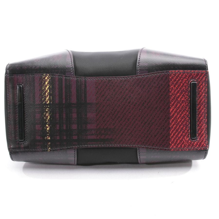 Handtasche von Prada in Multicolor