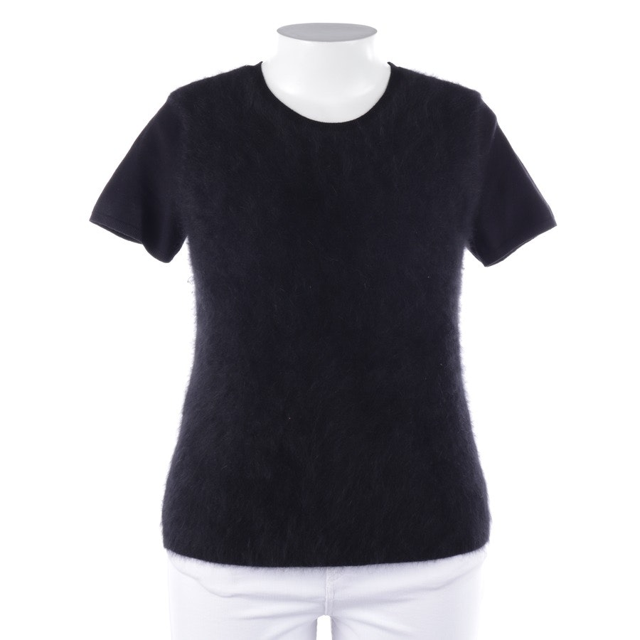 Shirt von Michael Kors in Schwarz Gr. L
