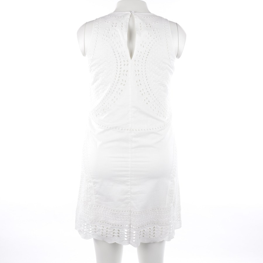 dress from Lala Berlin in offwhite size L - darina new