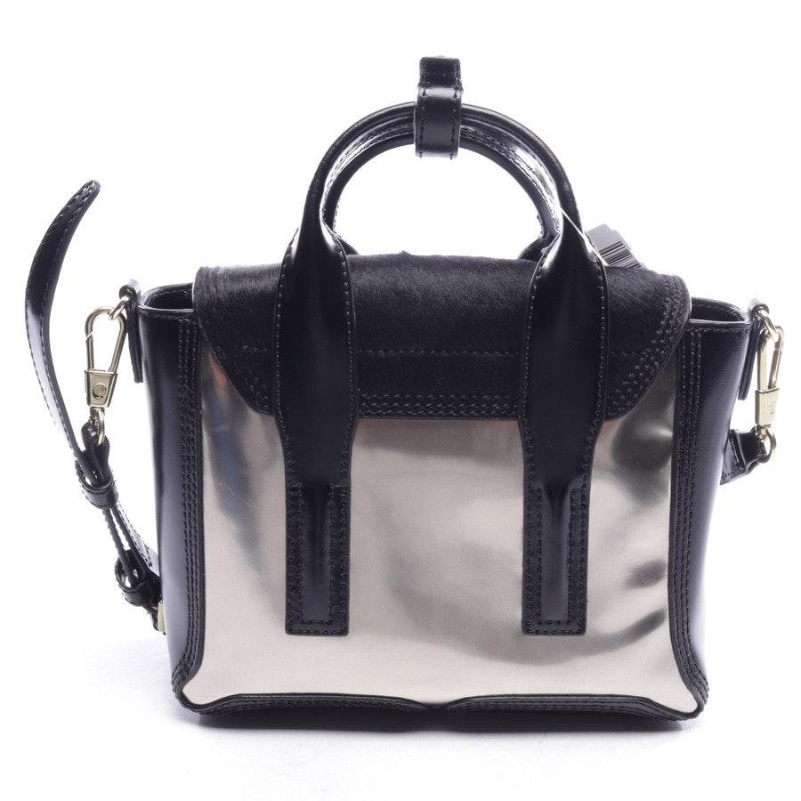 handbag from 3.1 Phillip Lim in multicolor - pashli mini
