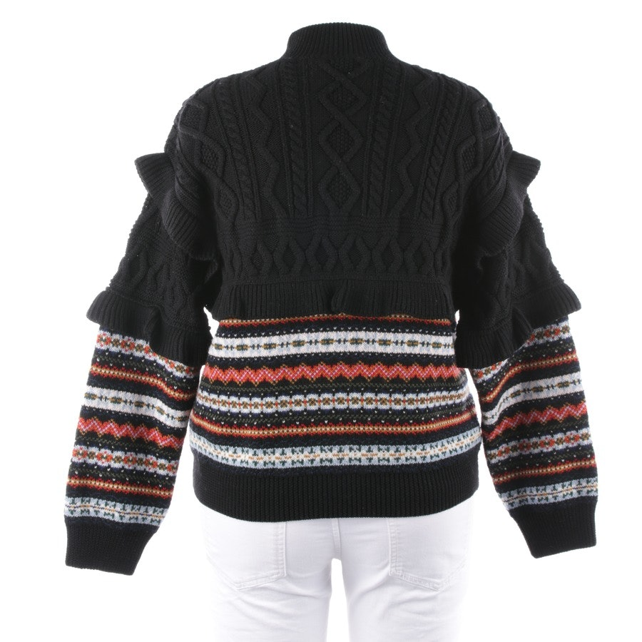 knitwear from Philosophy di Lorenzo Serafini in multicolor size 40