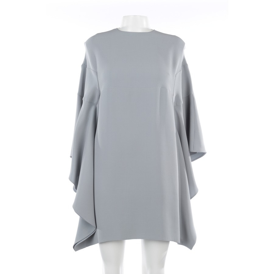 dress from Valentino in grey size 32 IT 38 - new
