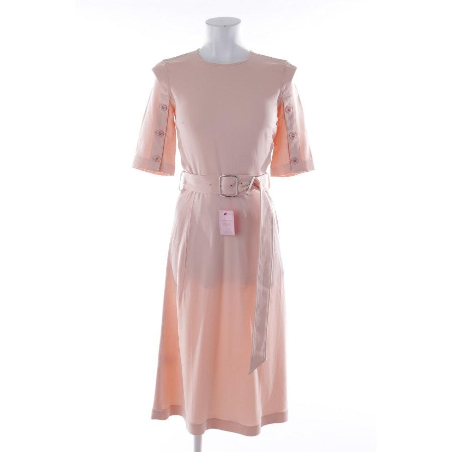 dress from Altuzarra in beigerosa size 34 FR 36 - new