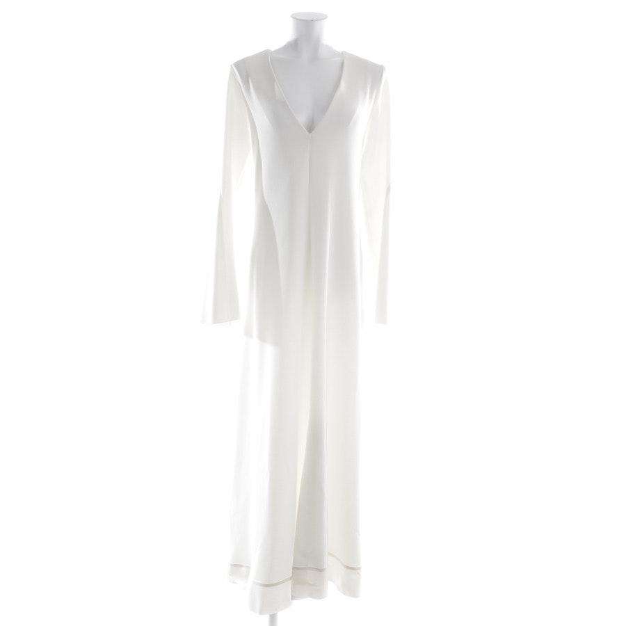 dress from Ellery in cream size 36 UK 10 - new