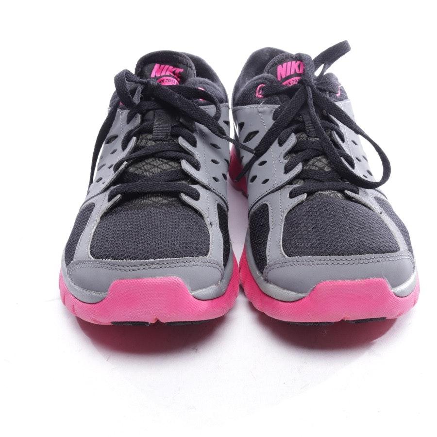 Sneaker von Nike in Multicolor Gr. D 38,5