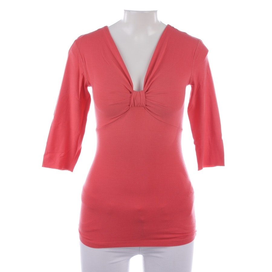 jersey from Marc Cain in apricot size 36 N2