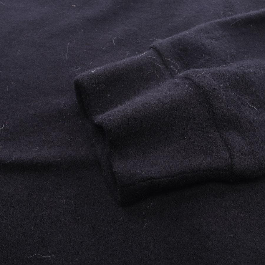 knitwear from The Kooples in black size 34 / 1