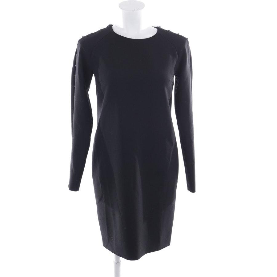 Kleid von Hugo Boss Red Label in Schwarz Gr. 34 - Korene