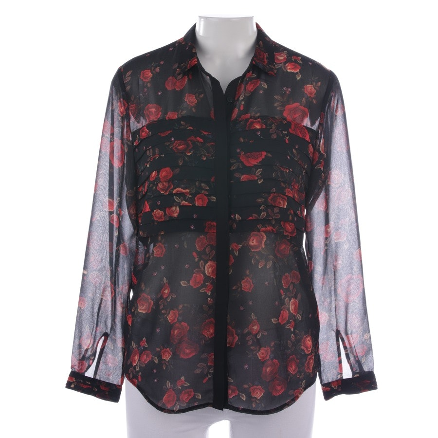 blouses & tunics from The Kooples in multicolor size XS