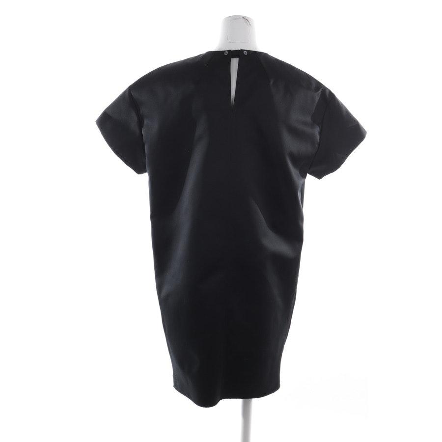 Kleid von N°21 in Schwarz Gr. 34 IT 40
