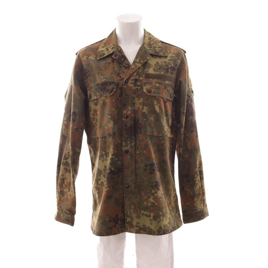 between-seasons jackets from Nomaz in multicolor size DE 38 UK 12