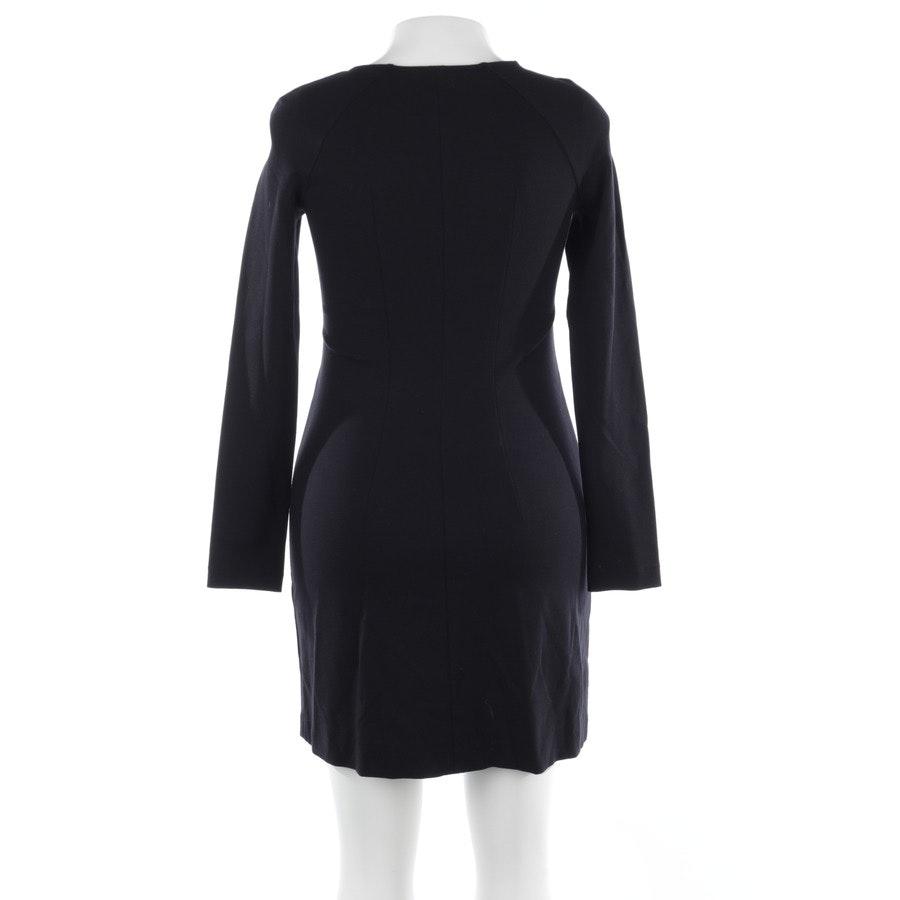 Kleid von Wolford in Schwarz Gr. 40