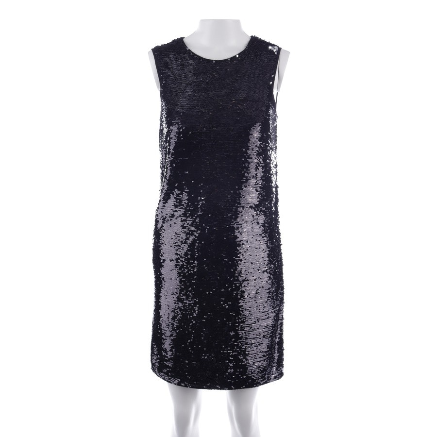 dress from Marc Cain in black size 34 N 1