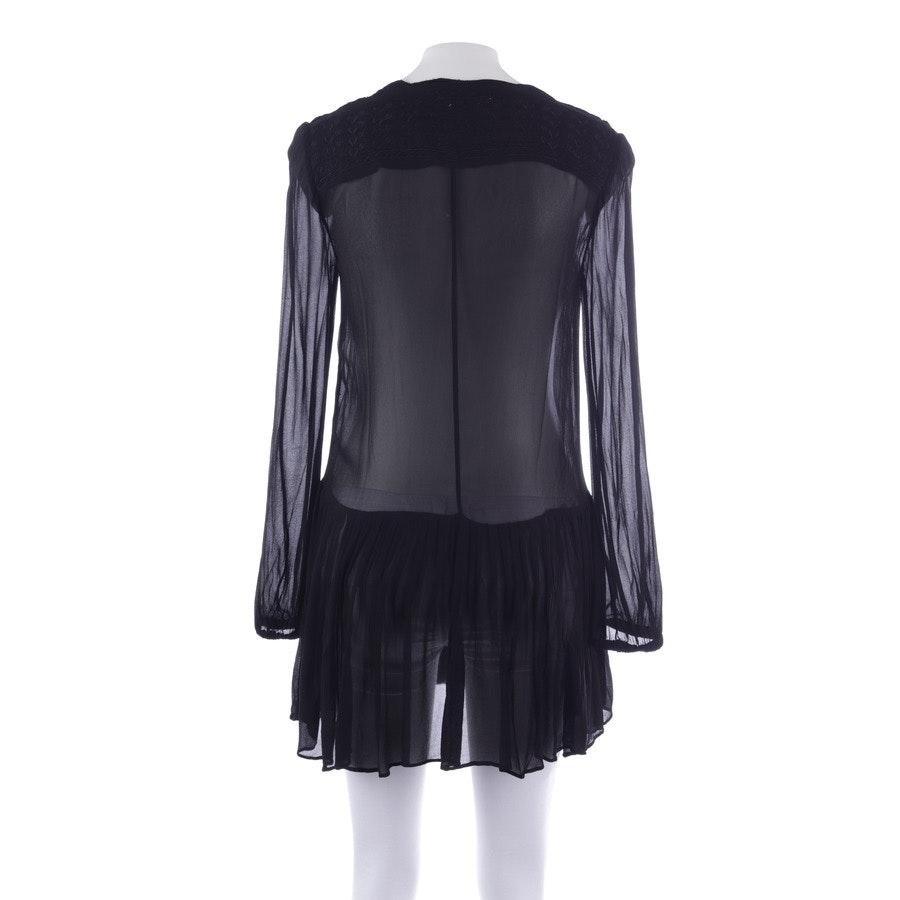 Bluse von Isabel Marant Étoile in Schwarz Gr. S