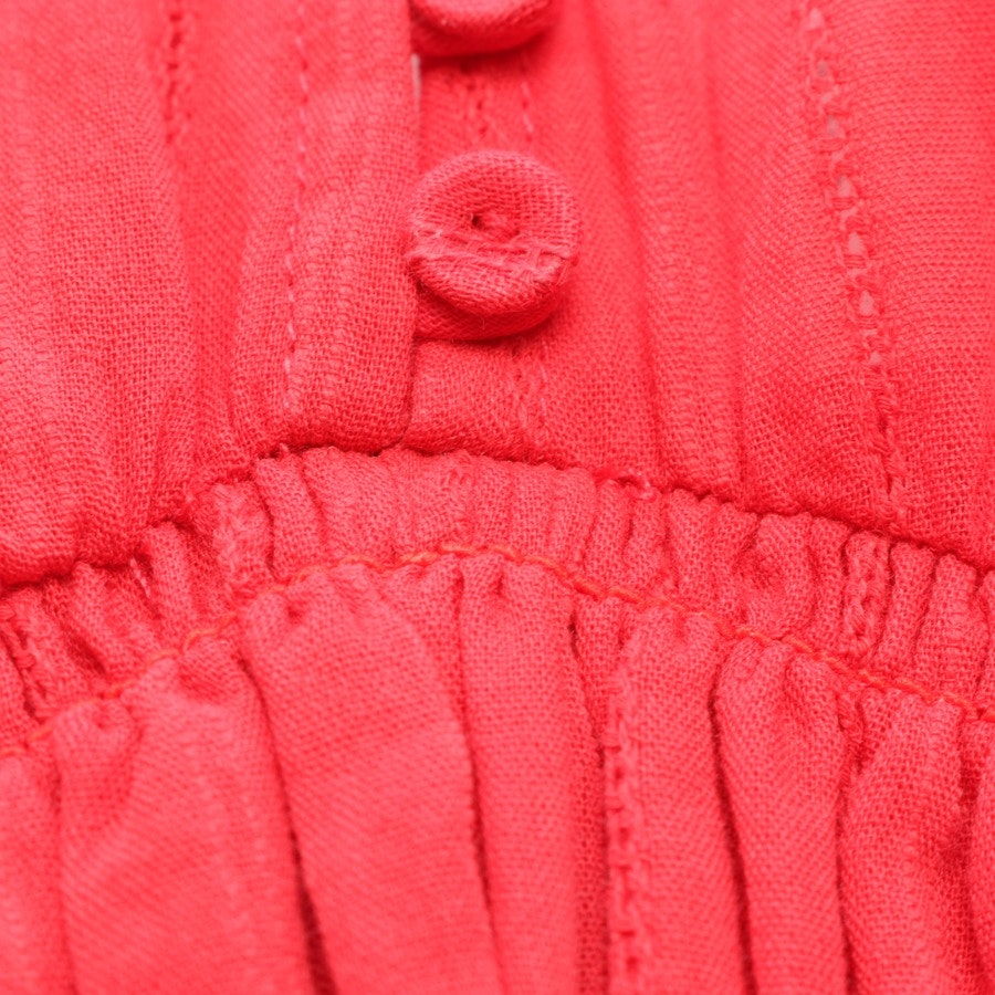 dress from Closed in red size S - new