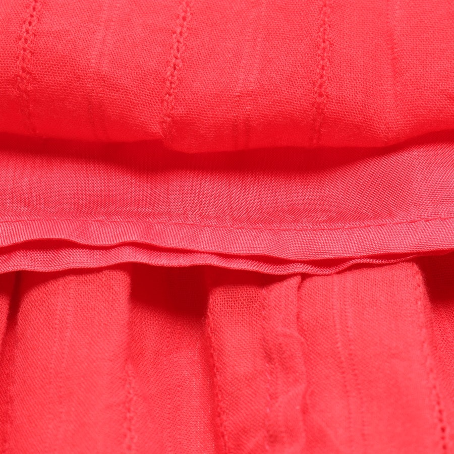 dress from Closed in red size XS - new
