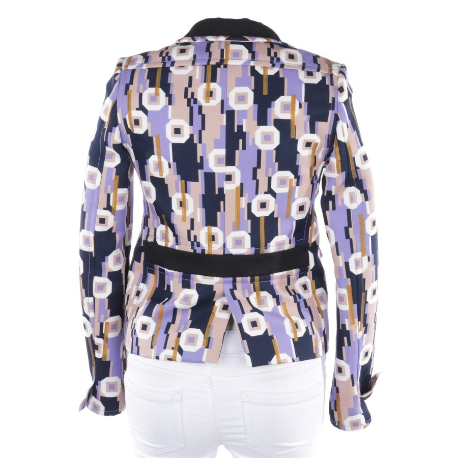 blazer from Balenciaga in multicolor size 38 FR 40