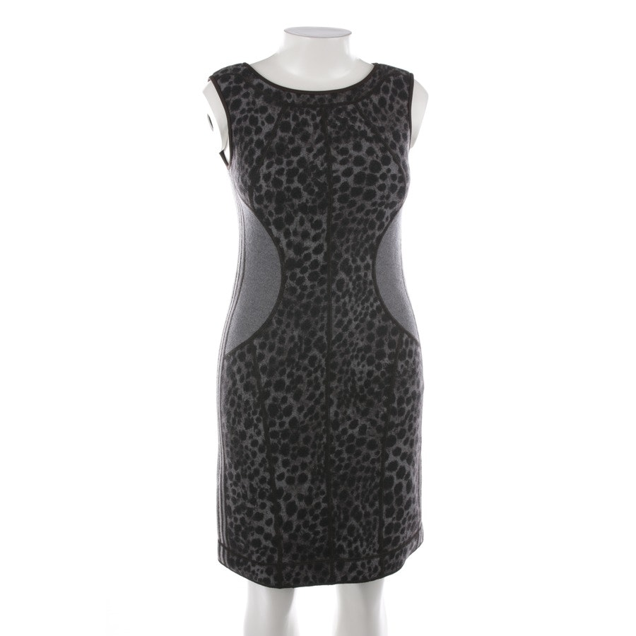 dress from Marc Cain Sports in grey size 40 N4