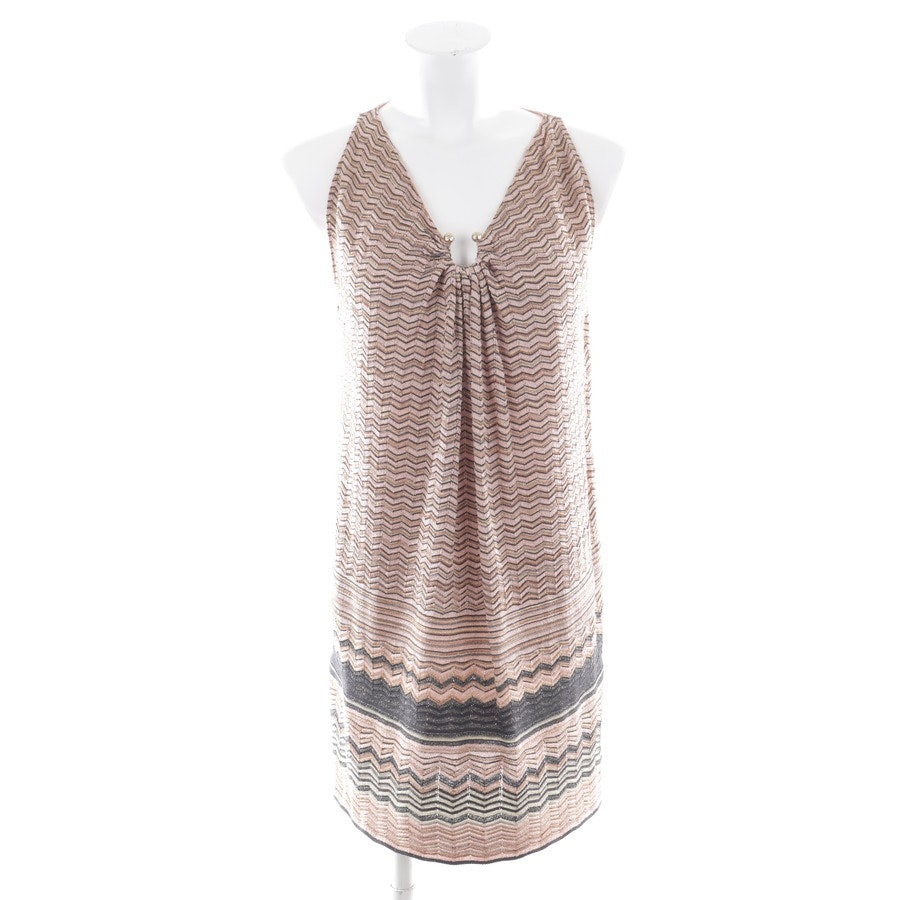 dress from Missoni M in multicolor size S