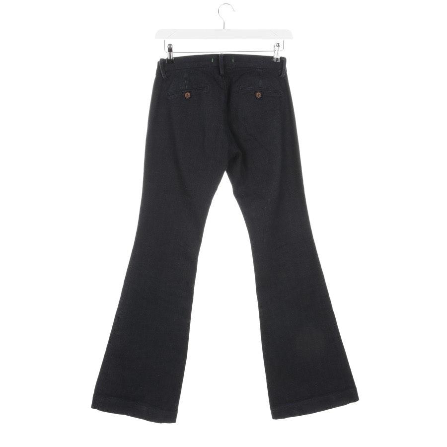 Jeans von J Brand in Blau Gr. W29