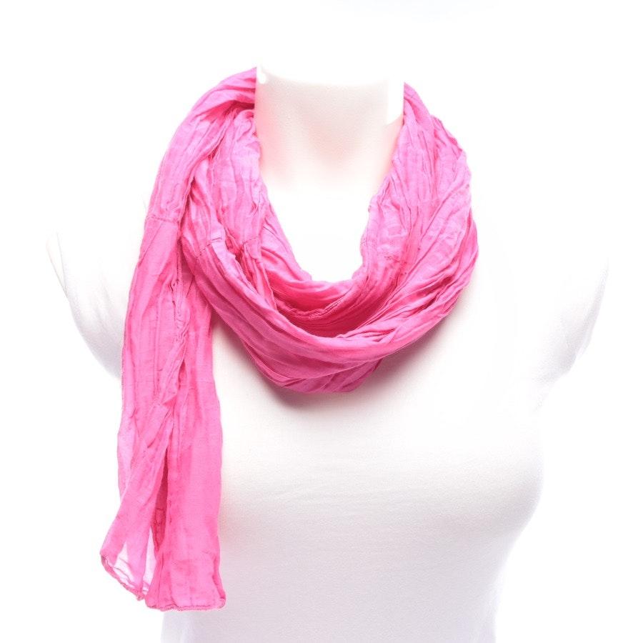 Schal von Hugo Boss Orange in Pink