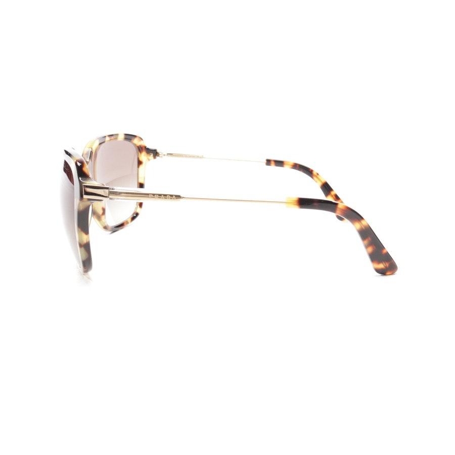 sunglasses from Prada in multicolor - new