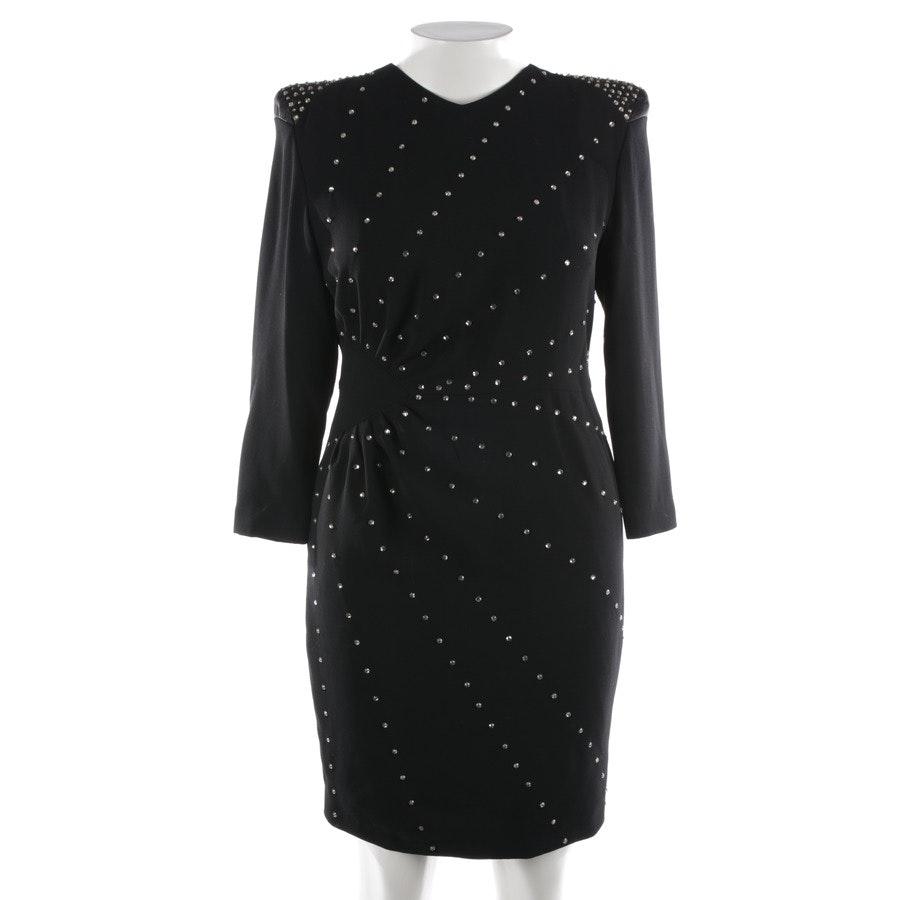 dress from By Malene Birger in black size DE 40 - new!