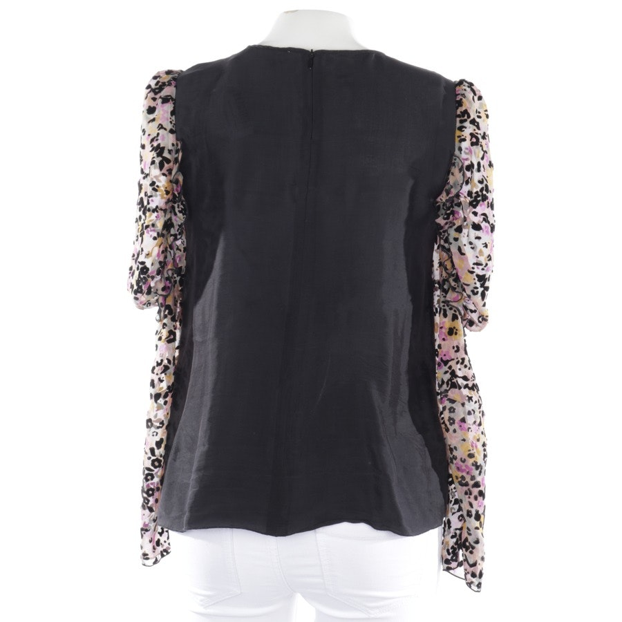 blouses & tunics from See by Chloé in multicolor size 36 FR 38