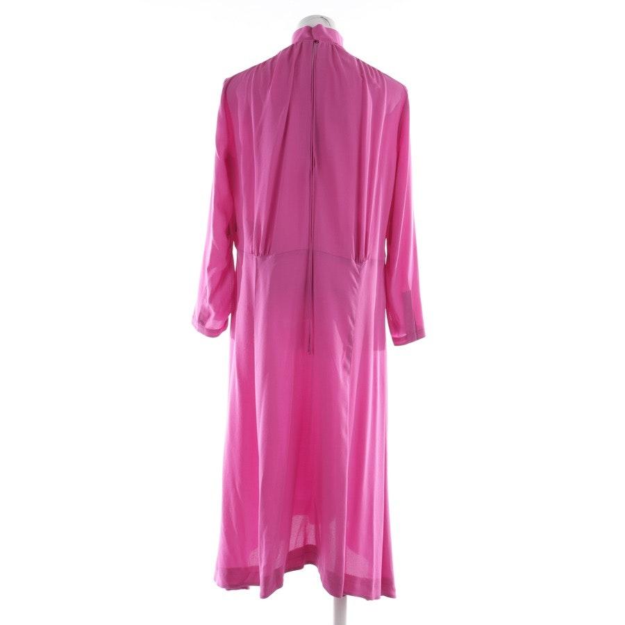 dress from Balenciaga in fuchsia size 36 FR 38 - new