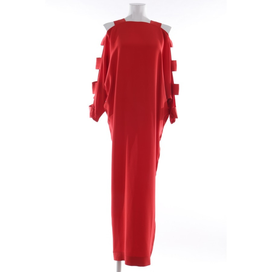 dress from Alessandra Rich in red size 34 IT 40 - new