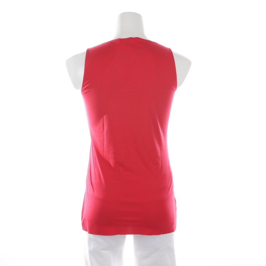 shirts / tops from Wolford in red size S