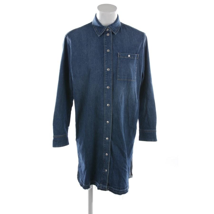 Jeanskleid von Marc O'Polo in Blau Gr. S