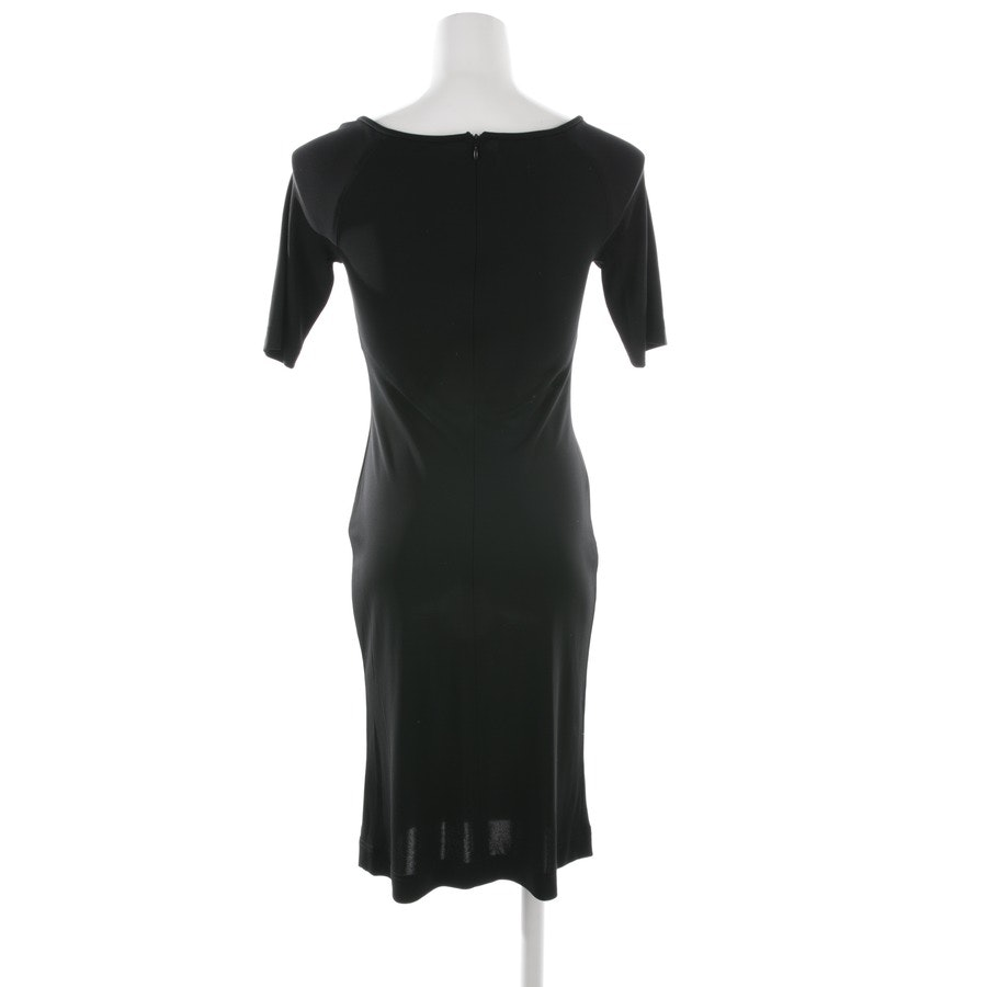 dress from Max Mara in black size S