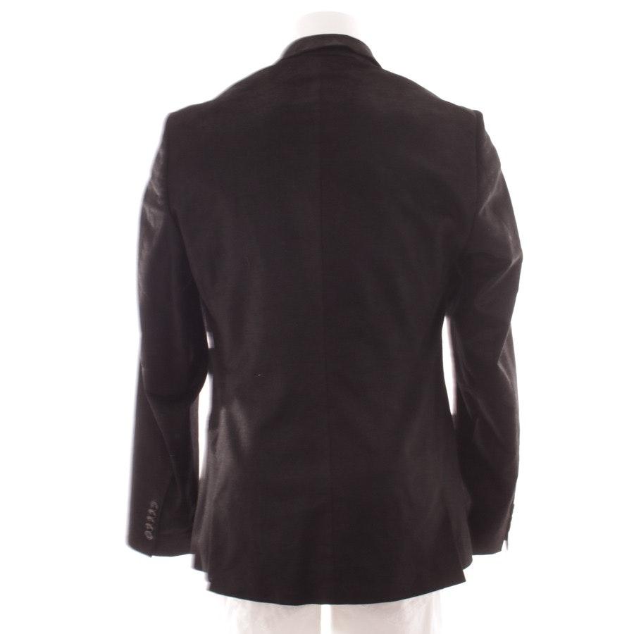 blazer from Drykorn in black size DE 48
