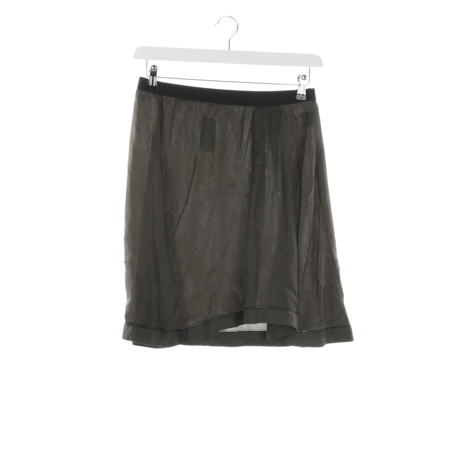 skirt from Isabel Marant Étoile in green size 36 FR 38