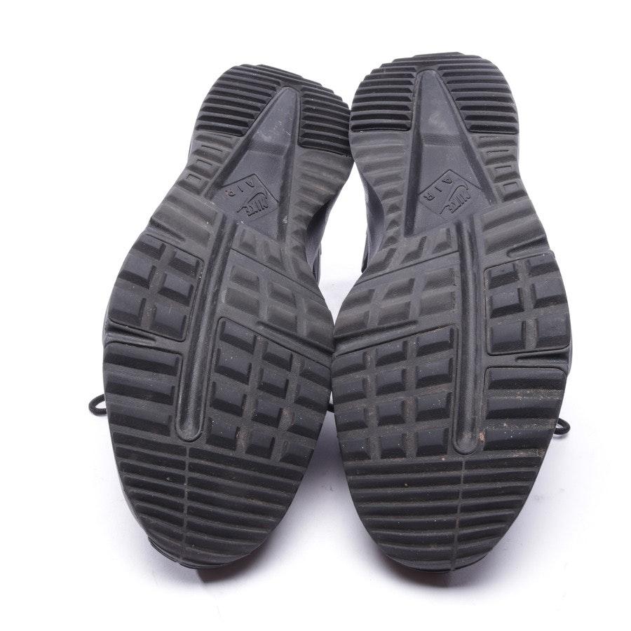 Sneaker von Nike in Schwarz Gr. D 47,5 - Huarache Utility