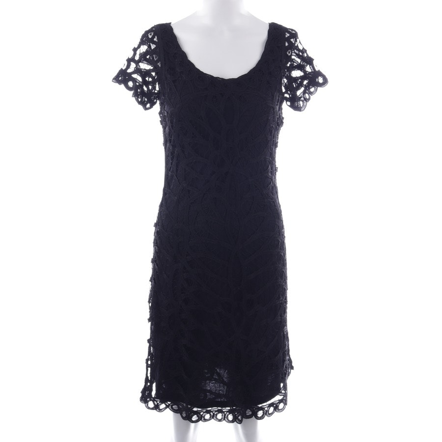 dress from Marc Cain in black size 34 N1