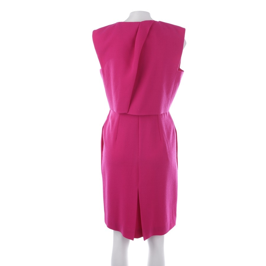 dress from Dior in pink size 38