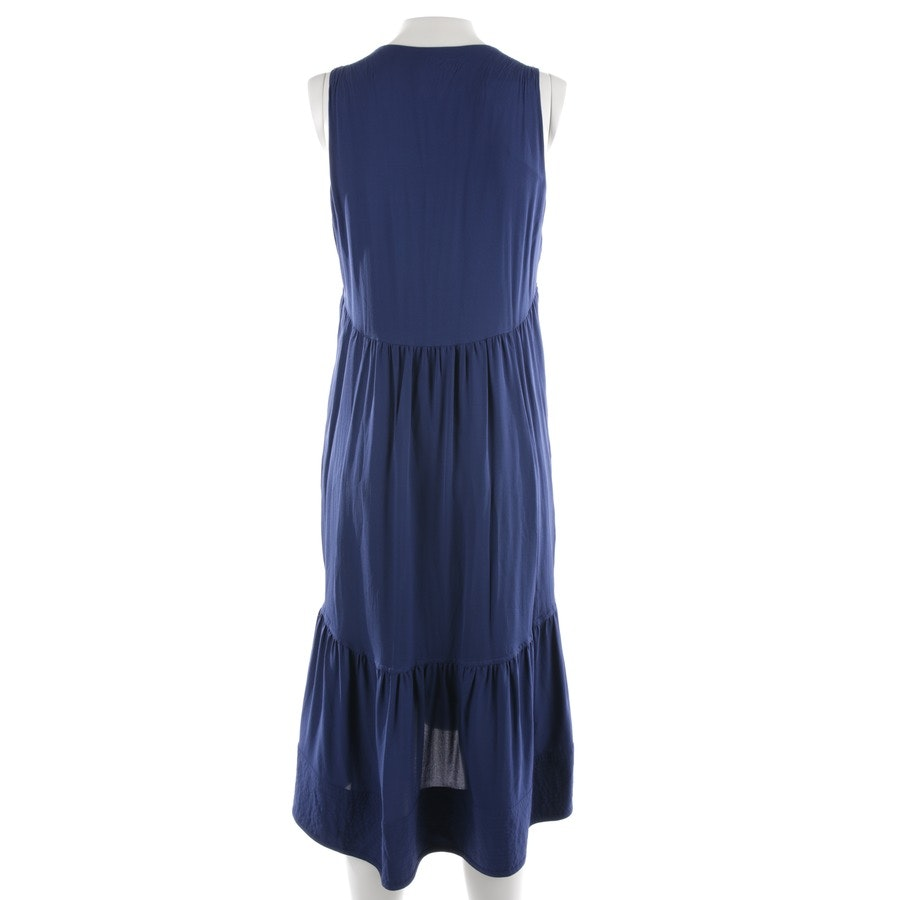 dress from 3.1 Phillip Lim in blue size 32 / 2