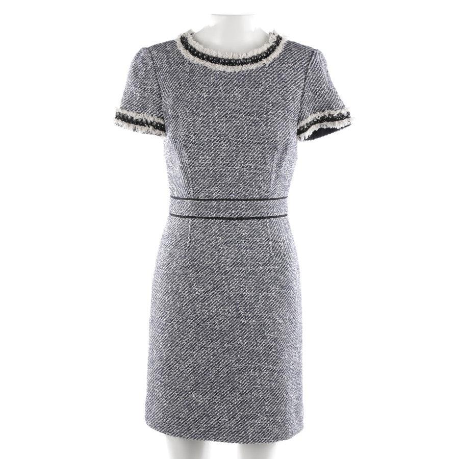 Kleid von Tory Burch in Multicolor Gr. 30 / 0