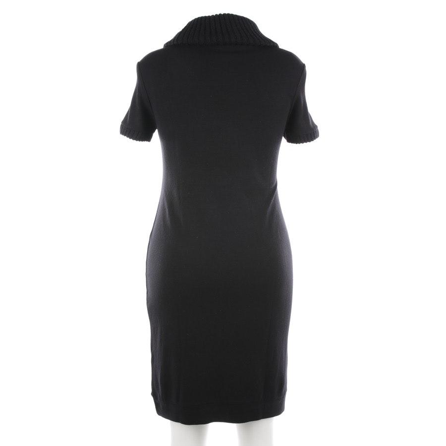 Kleid von Marc O'Polo in Schwarz Gr. 42