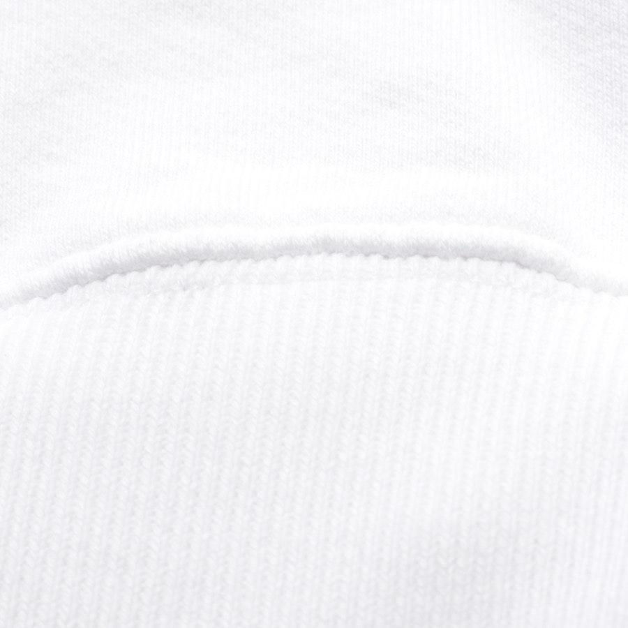 Sweatshirt von Off-White in Weiß Gr. XS
