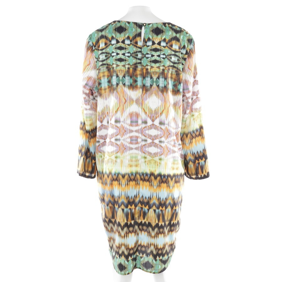 dress from Anni Carlsson in white and multicolor size 38