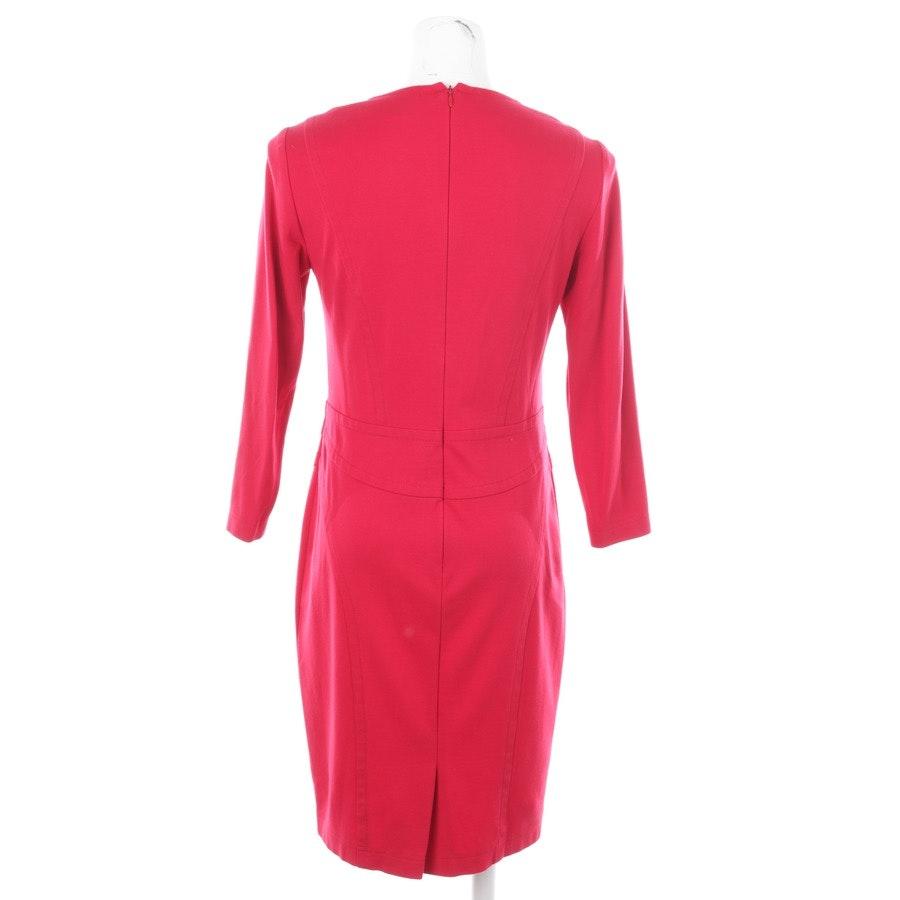 Kleid von Riani in Rot Gr. 36