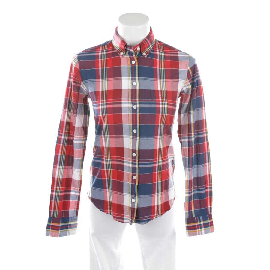 blouses & tunics from Gant in multicolor size 34